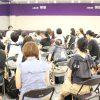 【FOOD&BABY世界の赤ちゃんとたべもの】赤ちゃんデパート河田さんにて世界の離乳食講座を開催しました