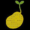 雑誌掲載<農業経営者9月号>特集:種苗法改正で日本農業はよくなる!(後編)品種の権利侵害と民間育種の実態に迫る