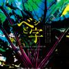 オンラインフリーペーパー【ベジと字 vol.2】かぶ